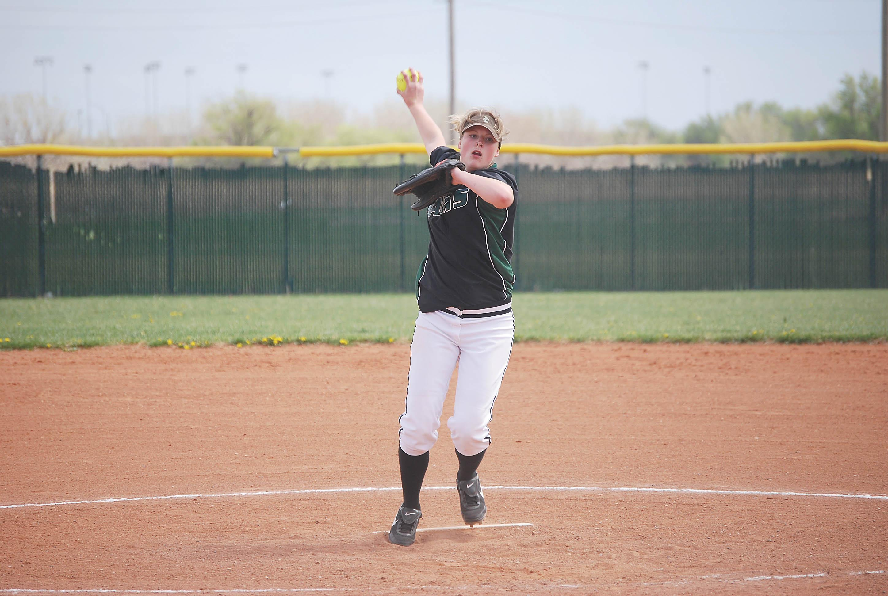 Lady Saints keep winning, not slowing down as playoffs near