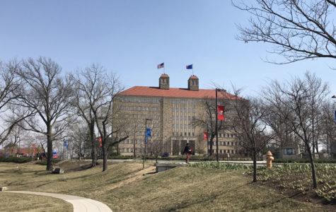 TRiO provides college visits