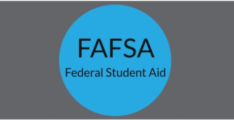 Financial Aid office provides FAFSA help