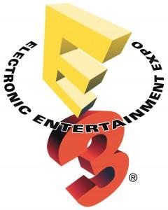 E3:Electronics Entertainment Expo