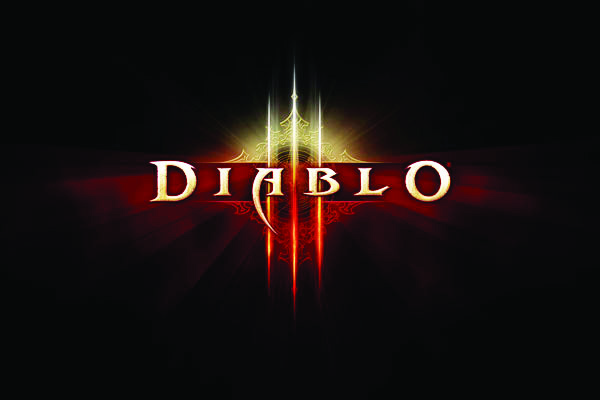 Video Preview: Diablo