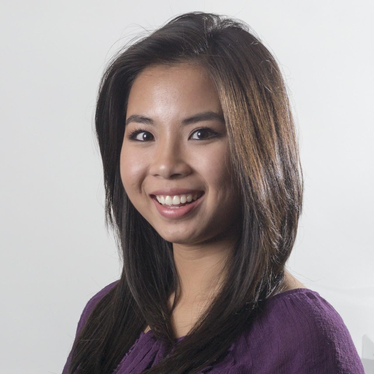 Kim+Nguyen