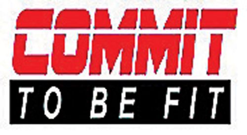 Commit to be Fit seeks  participants to join effort