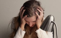 Stress - How you can find relief