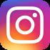instagram-flat