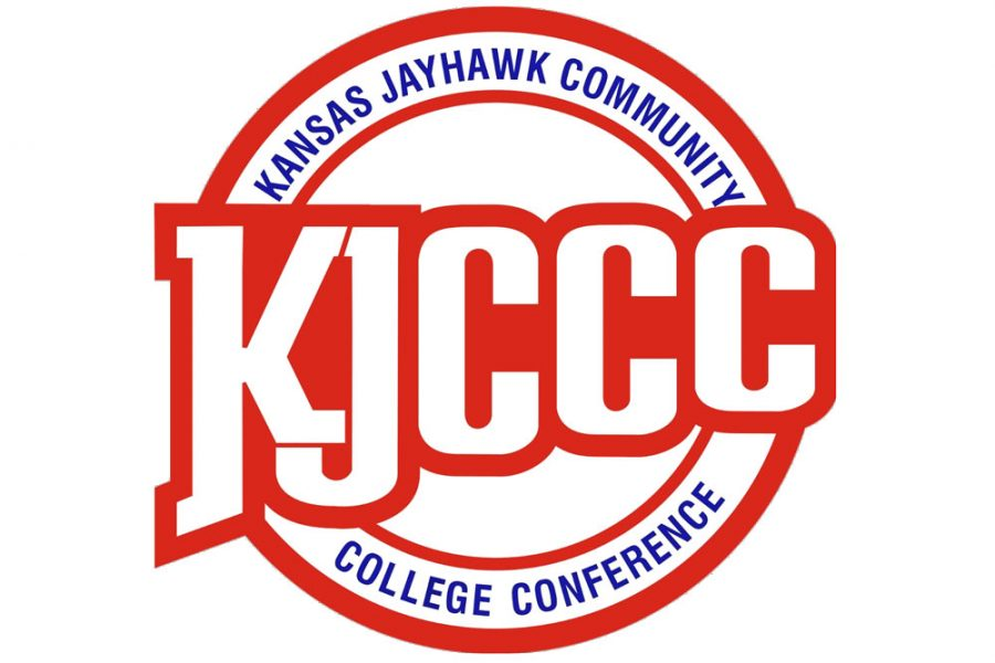 SCCC+and+seven+others+call+for+change+to+Jayhawk+rules%2C+explore+leaving+conference
