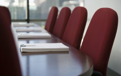 Hobble resigns post as SCCC trustee