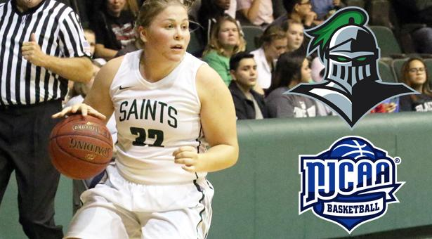 Mounsey named national player of the week