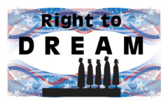DACA student gives insight on what its like to be a Dreamer
