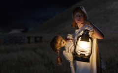 Annabelle: Creation lives up to hype
