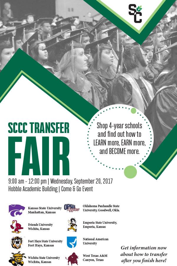SCCC+hosts+transfer+fair