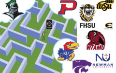 4 tips to help navigate the transfer maze
