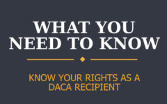 DACA: What you need to know