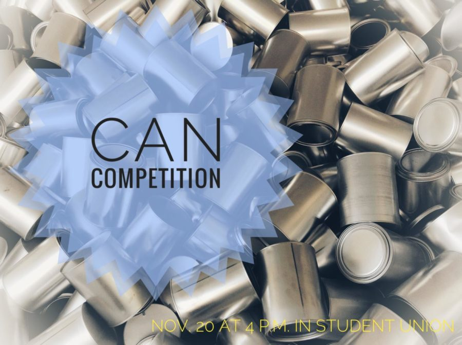 Can+Competition+to+be+hosted+for+Clubs