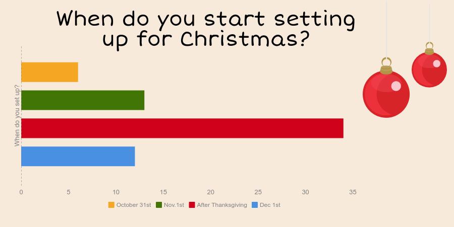 christmassetu%5B