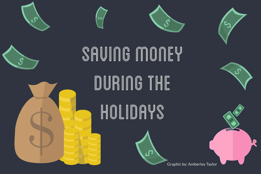 How+to+save+money+during+the+holidays