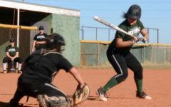 Photo Essay: Softball Preview