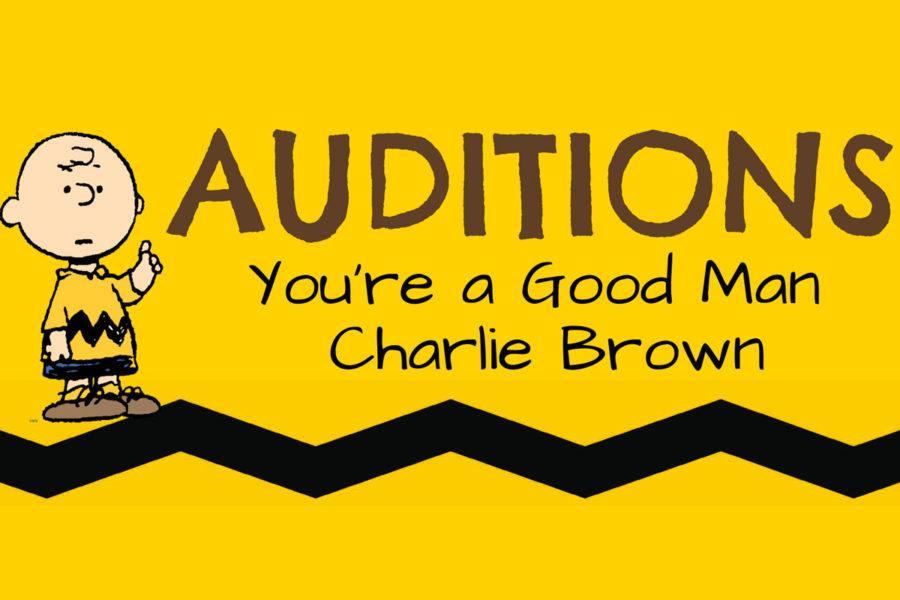 charlie-brown_web