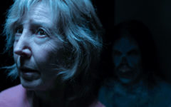 Insidious: The Last Key will have you screaming