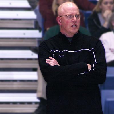 Toby Wynn 2007