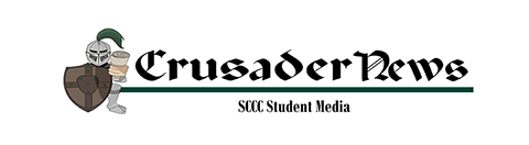 The student news site of Seward County Community College