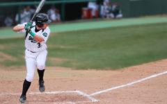 Baseball falls to Butler