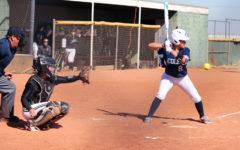 Lady Saints softball season ends in Region VI Championship