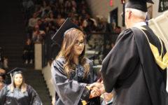 SCCC celebrates 47th Graduation