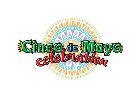 The annual Cinco de Mayo celebration will take place on Saturday, May 5 and Sunday, May 6
