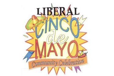 Liberal prepares to host one of the largest cultural events in Southwest Kansas, the Cinco de Mayo celebration.