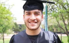 SCCC prepares for 2018 Graduation