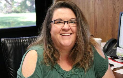 Jennifer Malin