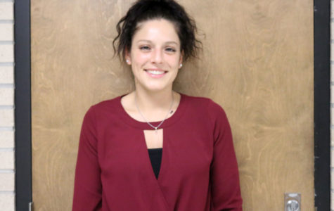 Lizzie Nessling