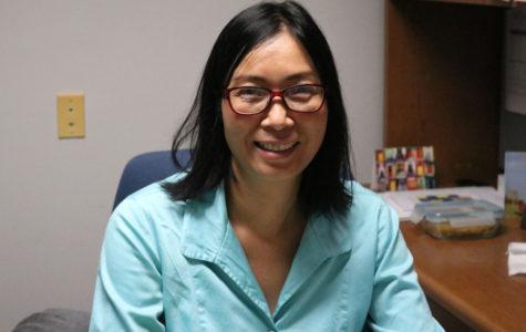 Yongyao Zhou