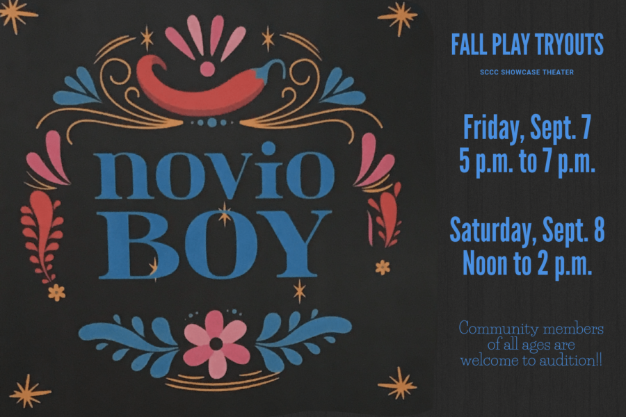 %22Novio+Boy%2C%22+written+by+Gary+Soto%2C+is+a+Mexican-American+play+about+a+young+boy+who+goes+on+his+first+date+with+an+older+woman.
