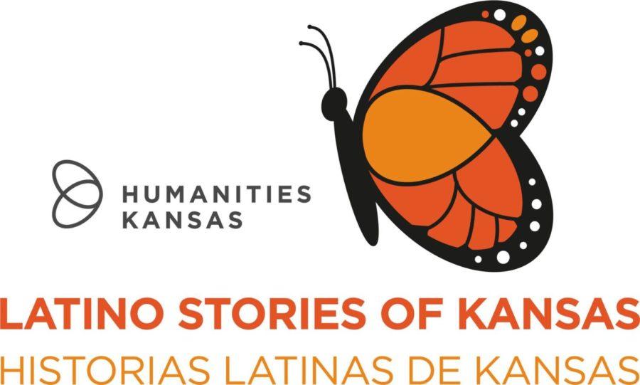 SCCC hosts Hispanic journalist panel
