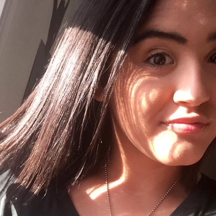 Cindy Aguilar