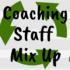 SCCC mixes up coaching staff