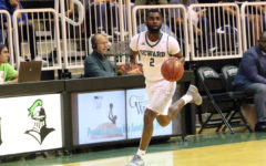 Saints basketball suffocates Jets in Pizza-Hut classic
