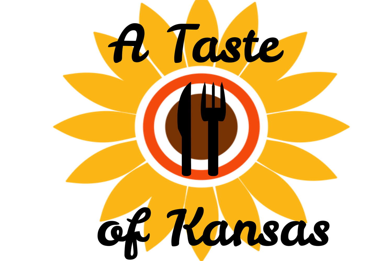 A potluck lunch will be at the library on Jan. 29 as a way to celebrate Kansas' birthday.