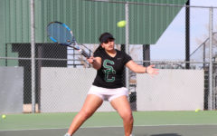 Lady Saints win Pensacola Invitational to ABAC