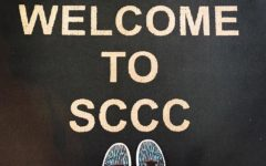 10 things you need to know as a SCCC freshman