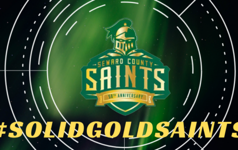 Solid gold weekend celebrates 50 years of SCCC