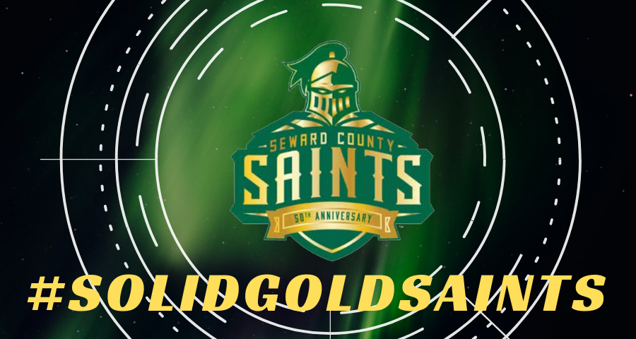 Solid+gold+weekend+celebrates+50+years+of+SCCC