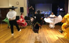 HALO attends annual midwest encuentro