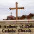 Priests accused of sexual assault in Dodge City Diocese report