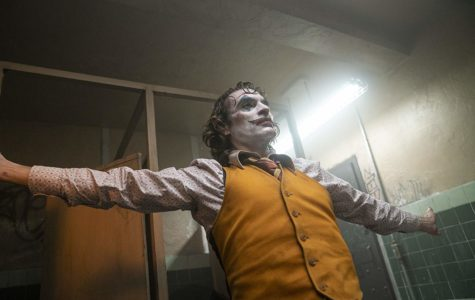 "Review: Is ""Joker"" glorifying violence and mental illness?"