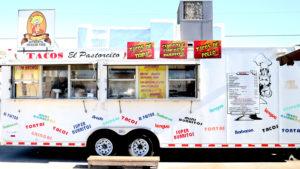 Hispanic heritage shapes Liberal's community through business