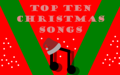 Top 10 best-selling Christmas songs