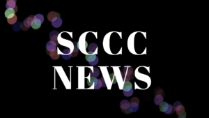 SCCC responds to two alleged sexual assaults on campus